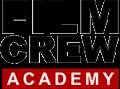 akademy-newlogo